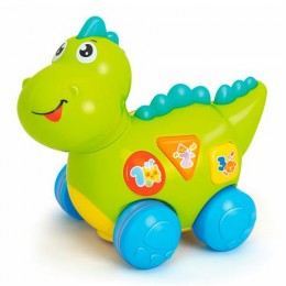 Игрушка Hola Toys Динозавр (6105)