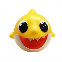 Игрушка-брызгунчик BABY SHARK - Малыш Акуленок