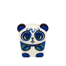 Фигурка Для Анимационного Творчества Toaster Pets – Мункейк Панда