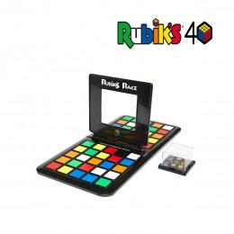 Головоломка Rubik's – Цветнашки