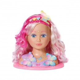 Кукла-манекен Baby Born - Сестричка-фея (с аксессуарами)
