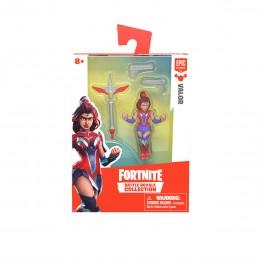 Игровая фигурка FORTNITE – АМАЗОНКА
