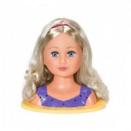 Кукла-манекен BABY born - Модная сестричка