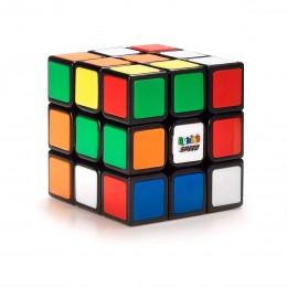 Головоломка RUBIK'S серии Speed Cube
