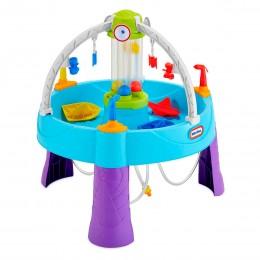 Игровой столик - Водные забавы
