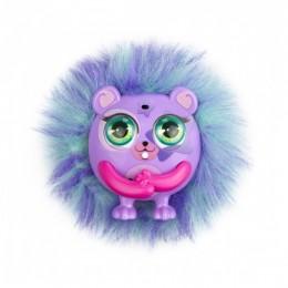 Интерактивная Игрушка Tiny Furries – Пушистик Сиель