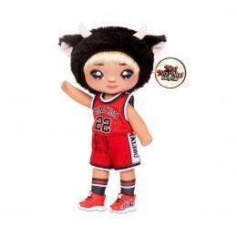 Игровой набор с куклой Na! Na! Na! Surprise S2 W2 – Томми Торро