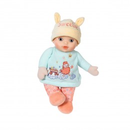 Кукла Baby Annabell серии Для малышей
