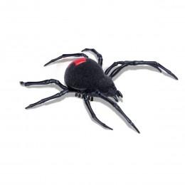 Интерактивная игрушка Robo Alive - Паук