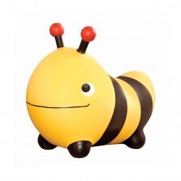Баттатопрыгун - Пчела-Ла-Ла