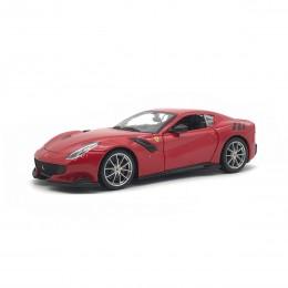 Автомодель - Ferrari F12Tdf