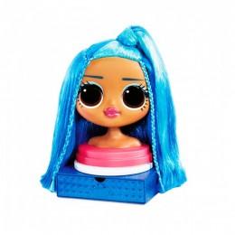 Кукла-манекен L.O.L. Surprise! серии O.M.G. - Леди-Независимость