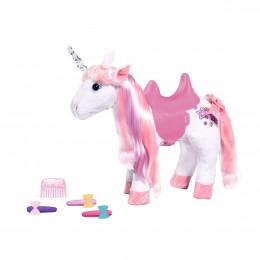 Интерактивная игрушка BABY born - Сказочный единорог