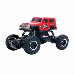 Автомобиль Off-Road Crawler На Р/У – Wild Country (Красный)