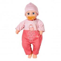 Интерактивная кукла MyFirst Baby Annabell - Забавная малышка
