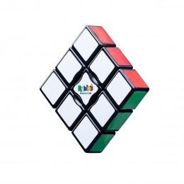 Головоломка RUBIK'S - Кубик 3*3*1