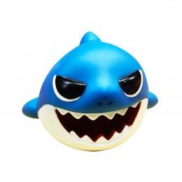 Игрушка-брызгунчик BABY SHARK - Папа Акуленка