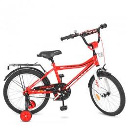 *Велосипед детский Profi (18 дюймов) арт. Y18105