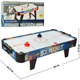 Аэрохоккей детский (настольный хоккей) арт. 3005B
