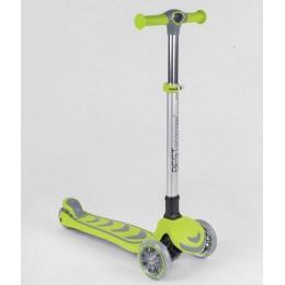 *Самокат Maxi Best Scooter складной арт. 46987