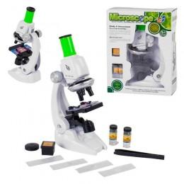 Микроскоп детский арт. 2139