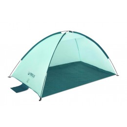 Палатка детская (пляжная, садовая) арт. 68105