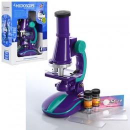 Микроскоп детский арт. 2127