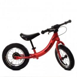 *Беговел Profi надувные колеса (12 дюймов) арт. 5450A-1
