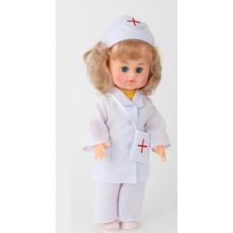 """*Кукла Милана """"Доктор"""" арт. 207"""