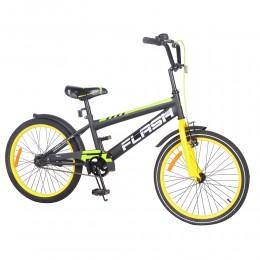 Велосипед FLASH 20